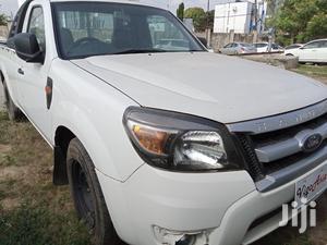 Ford Ranger 2012 | Cars for sale in Mombasa, Ganjoni