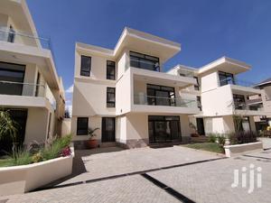 5 Bedroom ALL Ensuite + Dsq-Lavington | Houses & Apartments For Sale for sale in Lavington, Maziwa