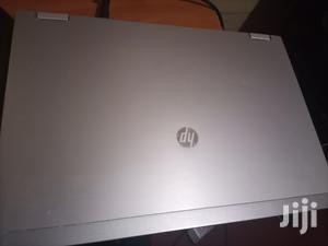 Laptop HP EliteBook 8440P 2GB Intel Core I5 320GB | Laptops & Computers for sale in Nairobi, Nairobi Central