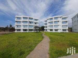 2bdrm Condo in Malindi for Sale   Houses & Apartments For Sale for sale in Kilifi, Malindi