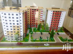 Public / Private Affordable Houses. | Houses & Apartments For Sale for sale in Machakos, Athi River