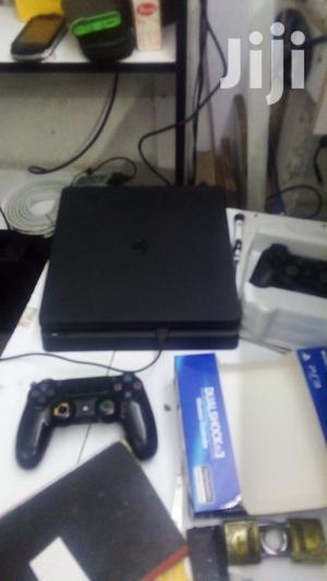 Sony Ps4 Slim 500gb | Video Game Consoles for sale in Nairobi, Kileleshwa