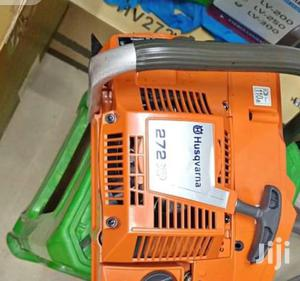 Power Tool Power Saw | Electrical Hand Tools for sale in Nairobi, Nairobi Central