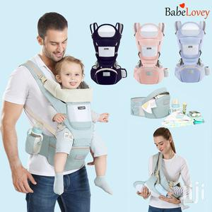 Baby Carrier/3in1 Baby Carrier | Children's Gear & Safety for sale in Nairobi, Nairobi Central