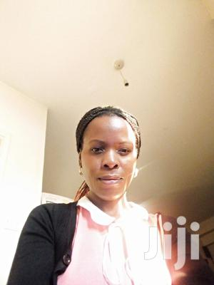 Office Assistant | Housekeeping & Cleaning CVs for sale in Nairobi, Nairobi Central