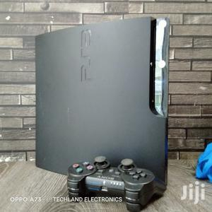 Sony PLAYSTATION 3 With 13 Games   Video Game Consoles for sale in Nairobi, Nairobi Central