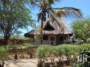 1 Br Villa for Sale   Houses & Apartments For Sale for sale in Kilifi, Malindi