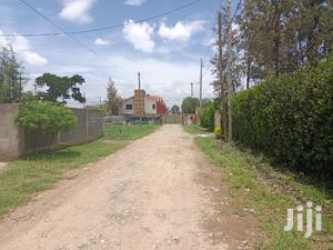 50*100 (1/8) Residential Plot for Sale in Syokimau   Land & Plots For Sale for sale in Machakos, Syokimau