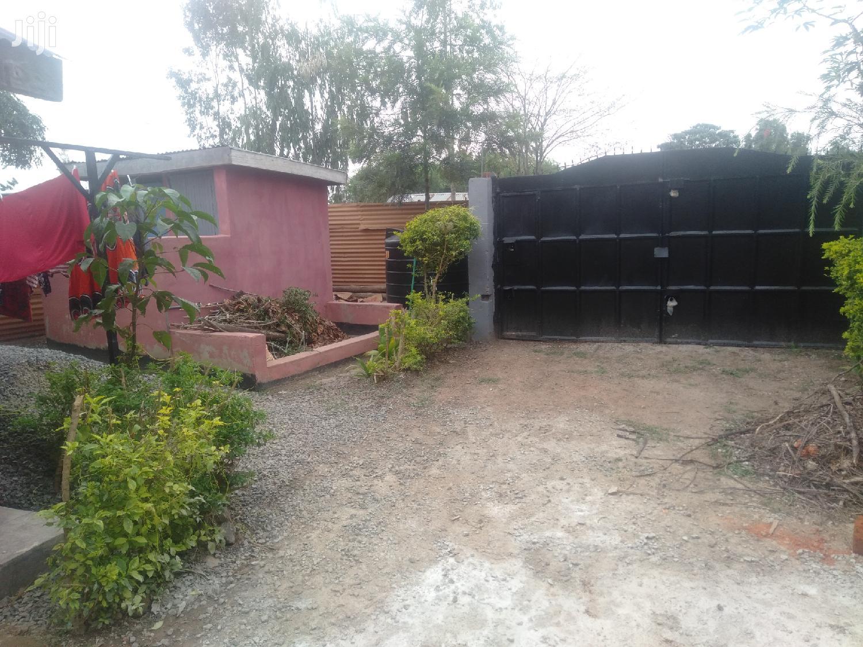 Archive: 8bdrm Villa in Nyamasaria, Kisumu Central for Sale