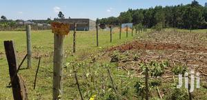 Prime Plots for Sale in Outspan Behind Dc's Office Eldoret   Land & Plots For Sale for sale in Uasin Gishu, Eldoret CBD