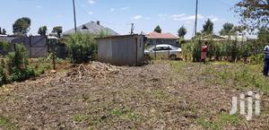 Plot for Sale in Rehema Outspan | Land & Plots For Sale for sale in Uasin Gishu, Eldoret CBD
