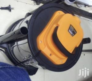 a Good Brand Vacuum Cleaner   Home Appliances for sale in Nairobi, Nairobi Central