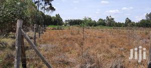 50 X 100 For Sale Next To Nyandarua National Polytechnic | Land & Plots For Sale for sale in Nyandarua, Gatimu