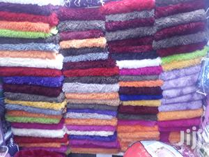 5x8, 7x8, 7x10 Fluffy Carpets Available | Home Accessories for sale in Nairobi, Nairobi Central