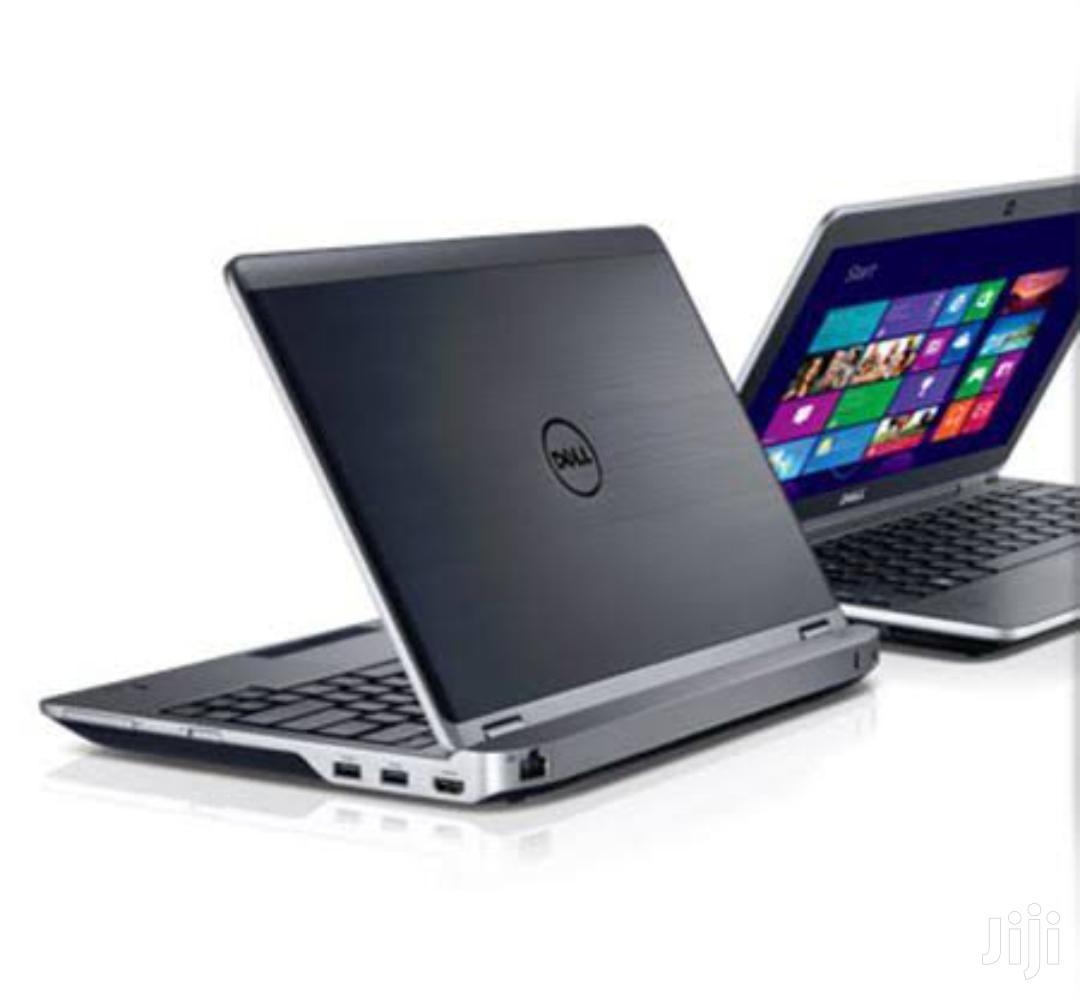 Laptop Dell Latitude E7450 4GB Intel Core I5 HDD 320GB   Laptops & Computers for sale in Nairobi Central, Nairobi, Kenya