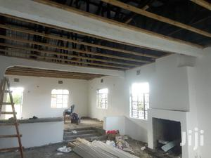Bungalow for Sell in Nanyuki Airstrip Airport   Houses & Apartments For Sale for sale in Laikipia, Nanyuki