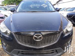 Mazda CX-5 2014 | Cars for sale in Mombasa, Ganjoni