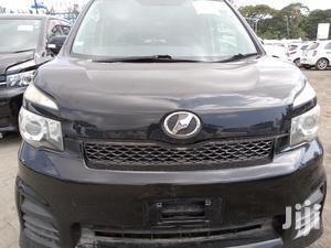 Toyota Voxy 2013 Black | Cars for sale in Mombasa, Ganjoni