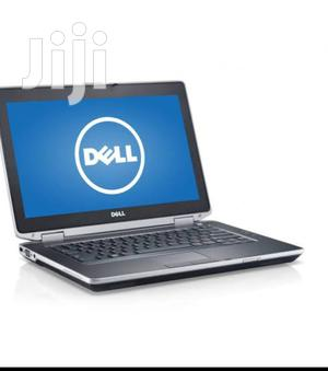 Laptop Dell Latitude 12 7250 8GB Intel Core I5 HDD 320GB | Laptops & Computers for sale in Nairobi, Nairobi Central