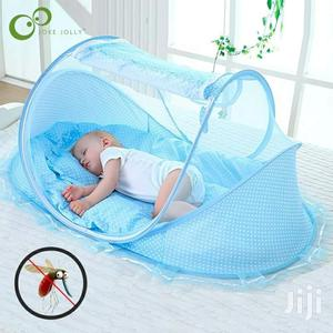 Baby Cradle/Nest | Baby & Child Care for sale in Nairobi, Nairobi Central