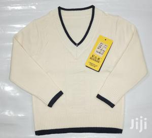 Baby Sweater | Children's Clothing for sale in Nairobi, Nairobi Central