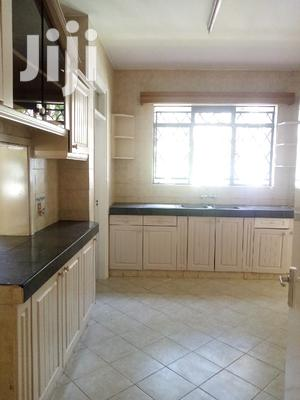 Property World, 2brs Apartment With Pool, Garden and Secure | Houses & Apartments For Rent for sale in Nairobi, Kileleshwa