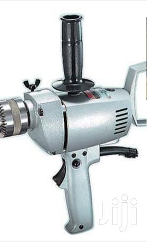 Affordable Slow-Speed Drill | Electrical Hand Tools for sale in Nairobi, Nairobi Central