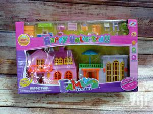 Doll House | Baby & Child Care for sale in Nairobi, Nairobi Central