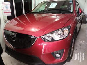 Mazda CX-5 2013 | Cars for sale in Mombasa, Ganjoni