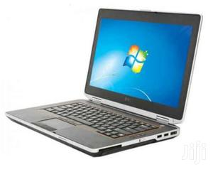 New Laptop Dell Latitude E6420 4GB Intel Core I5 HDD 500GB | Laptops & Computers for sale in Nairobi, Nairobi Central