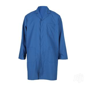 We Make & Supply High Quality Branded Dust Coats @ Wholesale Prices | Clothing for sale in Nairobi, Nairobi Central
