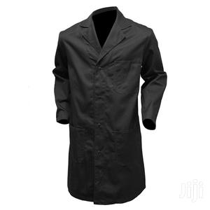 We Make & Supply High Quality Dust Coats   Clothing for sale in Nairobi, Nairobi Central