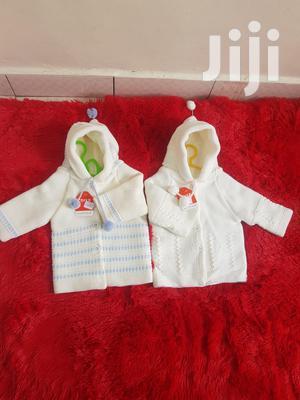 Baby Sweater | Children's Clothing for sale in Nairobi, Umoja
