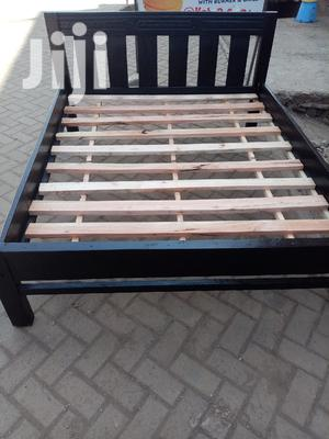 Bed 5 By 6 | Furniture for sale in Nairobi, Zimmerman