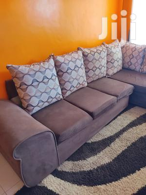 7 Seater Quality Sofa Set   Furniture for sale in Nairobi, Nairobi Central