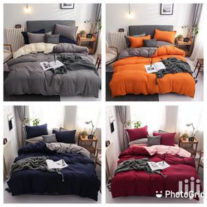 Warm Cotton Duvets Cover Available | Home Accessories for sale in Nairobi, Kariobangi