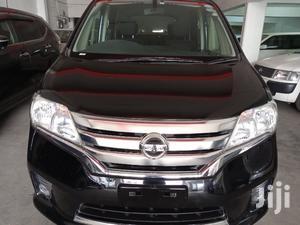Nissan Serena 2013 | Cars for sale in Mombasa, Ganjoni