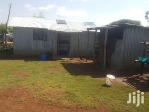 2bedroom In 1 Acre Land For Salw In Merewet Eldoret   Houses & Apartments For Sale for sale in Uasin Gishu, Eldoret CBD