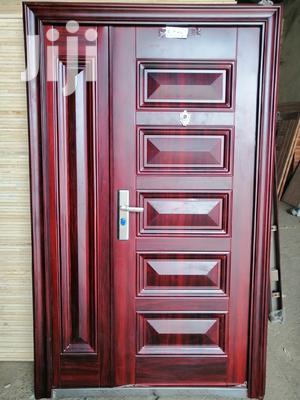Security Steel Doors | Doors for sale in Nairobi, Imara Daima