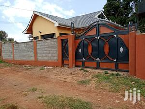 New 3 Bedrooms Bungalow for Sale at Ruaka Muchatha | Houses & Apartments For Sale for sale in Kiambu, Ruaka