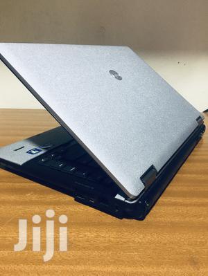 Laptop HP ProBook 6450b 4GB Intel Core I5 500GB | Laptops & Computers for sale in Nairobi, Nairobi Central