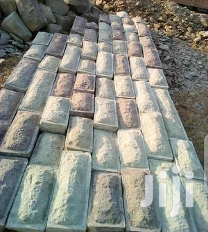 Building Materials Supplies We Deliver to Your Site | Building Materials for sale in Trans-Nzoia, Kitale