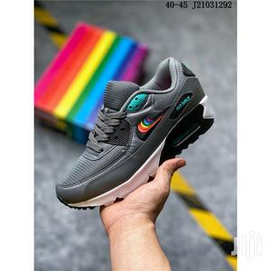 Nike Air Max 90 Sneakers   Shoes for sale in Nairobi, Nairobi Central