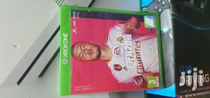 Fifa 20 Xbox One | Video Games for sale in Nairobi, Nairobi Central