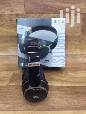 T14 UBL Wireless Headphones | Headphones for sale in Nairobi, Nairobi Central
