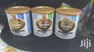 Similac Baby Formula | Baby & Child Care for sale in Nairobi, Umoja