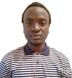 School Website, Bulk Sms,Checkin Employee Software | Technology CVs for sale in Nairobi, Dagoretti