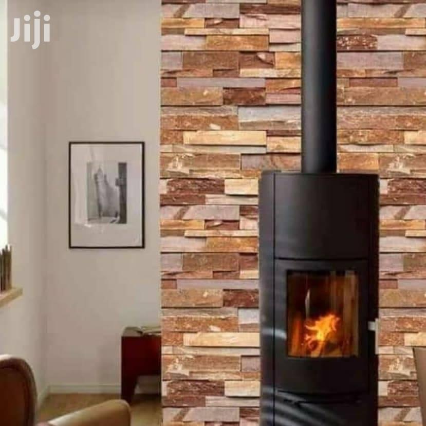3D Wallpapers !   Building & Trades Services for sale in Nairobi Central, Nairobi, Kenya