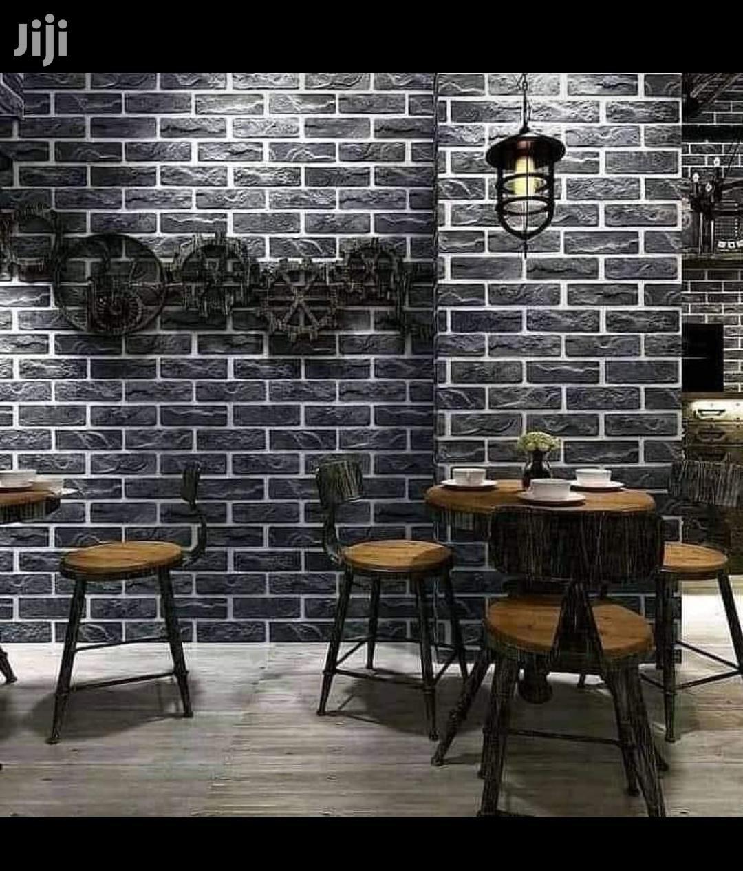 3D Wallpapers !