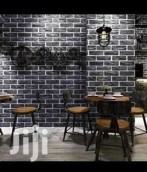3D Wallpapers ! | Building & Trades Services for sale in Nairobi, Nairobi Central